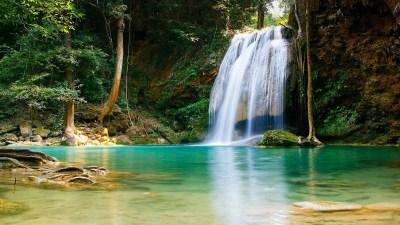 Best Nature Full HD Images Free Download | PixelsTalk.Net
