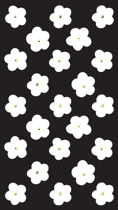 Black And White iPhone Images | PixelsTalk.Net