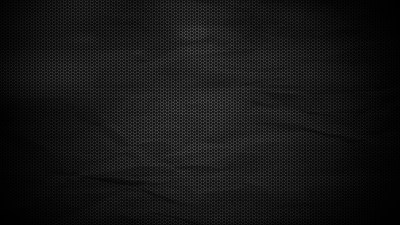 Black Wallpaper HD 1920x1080 | PixelsTalk.Net