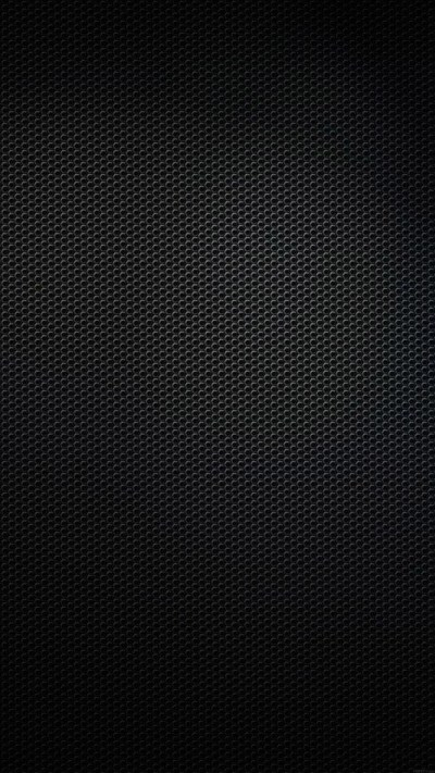 Black iPhone Wallpaper | PixelsTalk.Net