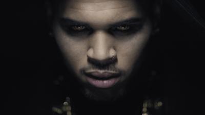 Chris Brown Wallpapers HD   PixelsTalk.Net