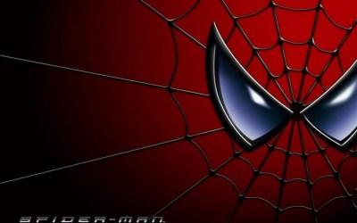 Spiderman Backgrounds HD   PixelsTalk.Net