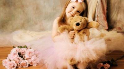 Free Cute Backgrounds For Girls | PixelsTalk.Net