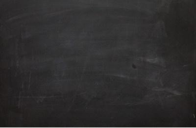 Free Chalkboard Backgrounds | PixelsTalk.Net