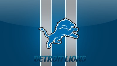Detroit Lions Wallpaper HD | PixelsTalk.Net