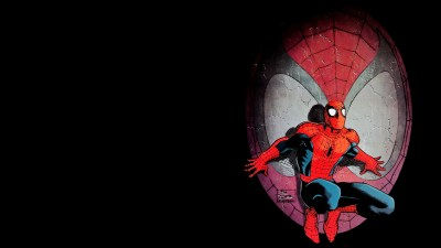 HD Spiderman Wallpapers   PixelsTalk.Net