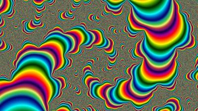 Moving Wallpapers HD | PixelsTalk.Net
