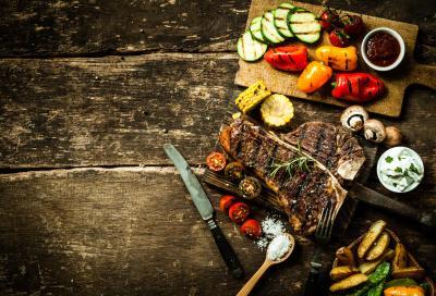 Food Wallpapers HD   PixelsTalk.Net