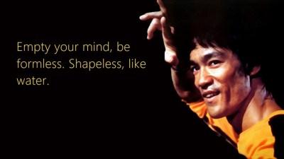 Bruce Lee Wallpapers HD | PixelsTalk.Net