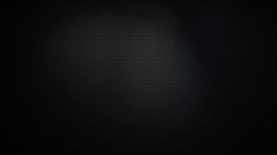 Black Wallpaper HD 1920x1080 | PixelsTalk.Net