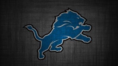 Detroit Lions Images Download Free   PixelsTalk.Net