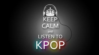 Download Free Kpop Wallpapers | PixelsTalk.Net