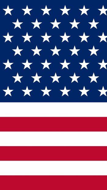 American Flag HD Iphone Wallpapers | PixelsTalk.Net