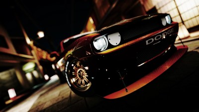 Free Cars Full HD Images 1080p | PixelsTalk.Net