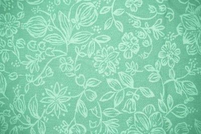 Mint Green Wallpapers   PixelsTalk.Net