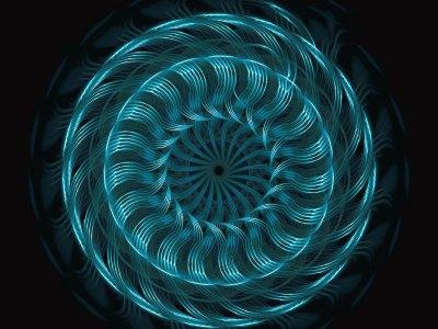HD Abstract Art Wallpaper | PixelsTalk.Net