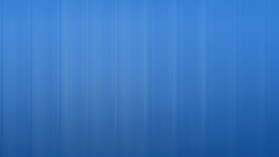 Desktop 1080p Wallpapers | PixelsTalk.Net