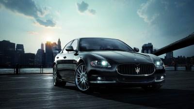 Full HD Wallpapers 1080p Cars Free Download | PixelsTalk.Net
