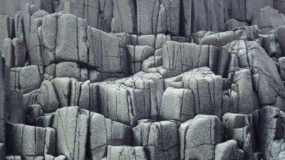 3D Stone backgrounds Free Download | PixelsTalk.Net