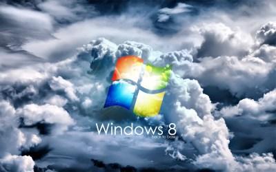 Animated Wallpaper Windows 8 | PixelsTalk.Net