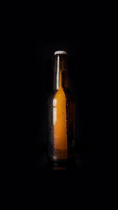 Beer iPhone Wallpaper HD | PixelsTalk.Net