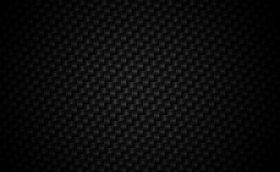 Black Leather Wallpaper HD | PixelsTalk.Net