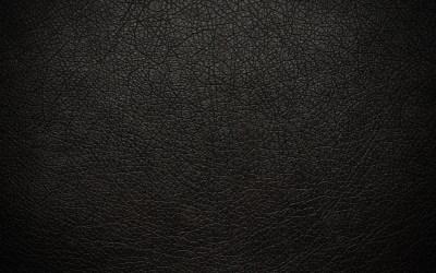 Black Leather Wallpaper HD | PixelsTalk.Net