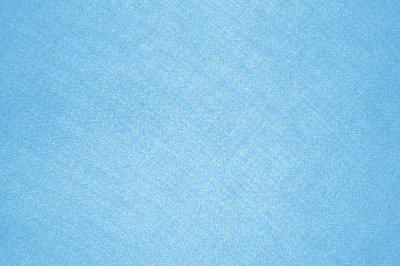 Blue Textured Wallpapers HD   PixelsTalk.Net