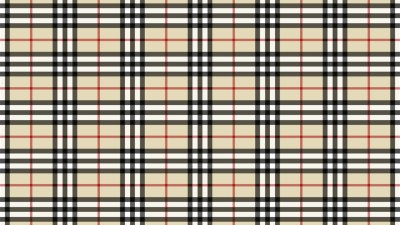 Burberry Wallpaper HD | PixelsTalk.Net