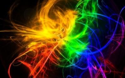 Colorful Wallpaper Tumblr | PixelsTalk.Net