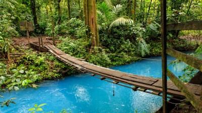 Free Download Costa Rica Backgrounds | PixelsTalk.Net
