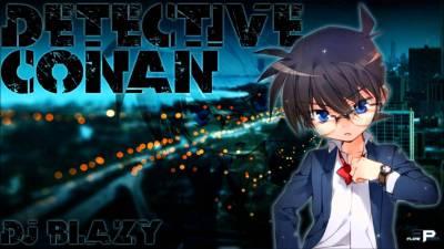 Detective Conan Backgrounds Free Download | PixelsTalk.Net