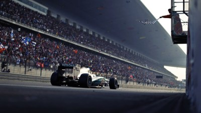 Formula 1 Wallpaper HD   PixelsTalk.Net