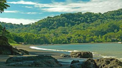 Costa Rica Wallpapers HD | PixelsTalk.Net