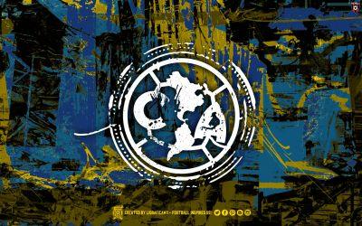 Club America Wallpapers   PixelsTalk.Net