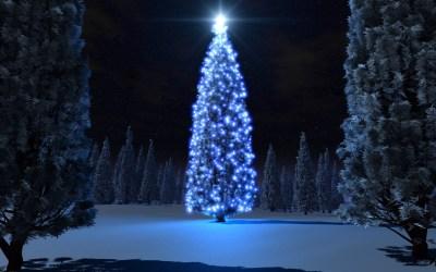 Christmas HD Live Wallpapers   Pixels Talk
