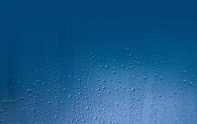 Cleaning Wallpapers HD   PixelsTalk.Net