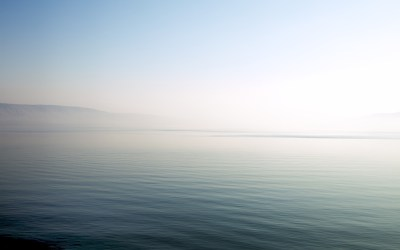 Calm Desktop Wallpaper | PixelsTalk.Net
