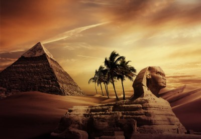 Egypt Wallpapers HD | PixelsTalk.Net