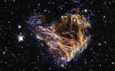 Hubble Telescope Wallpapers HD   PixelsTalk.Net