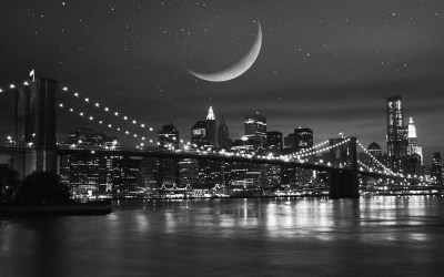 Brooklyn Bridge Background Free Download   PixelsTalk.Net