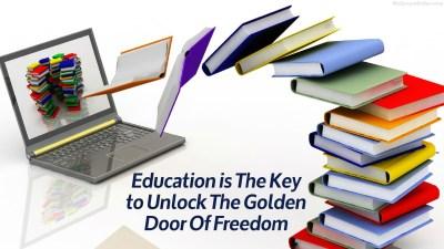 Education Backgrounds Free Download | PixelsTalk.Net