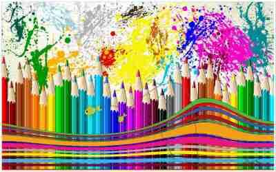 Education Wallpapers HD | PixelsTalk.Net