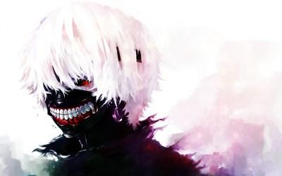 Epic Anime Backgrounds Free Download   PixelsTalk.Net