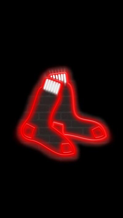 Boston Red Sox iPhone Wallpaper HD | PixelsTalk.Net