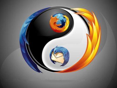 Cool Yin Yang Desktop Wallpaper   PixelsTalk.Net