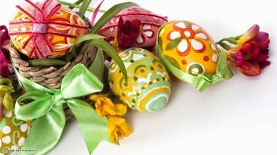 Easter Wallpapers HD download free colletion (60+) | PixelsTalk.Net