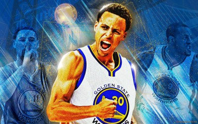 Stephen Curry Wallpaper HD free download | PixelsTalk.Net