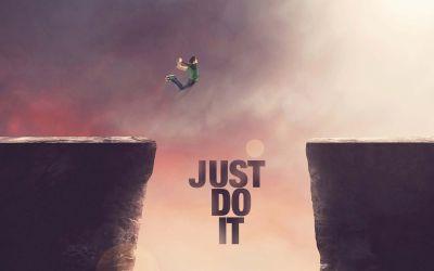Motivational Wallpaper Study | PixelsTalk.Net