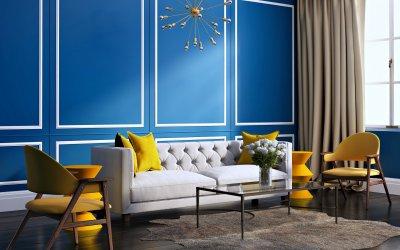 Furniture Wallpapers HD Free download | PixelsTalk.Net